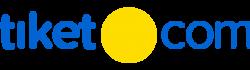 Logo Tiket